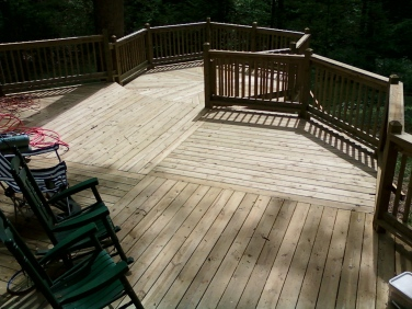 122-basket-weave-decking-pattern