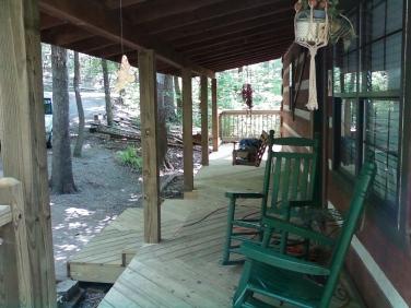 138-porch