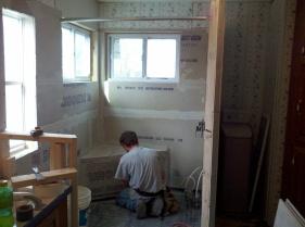 183-installing-concrete-backer-board