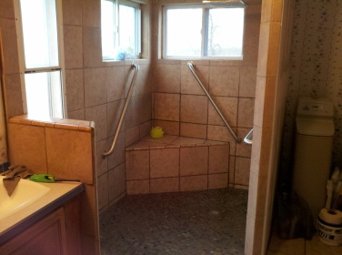 185-tile-shower-after-picture