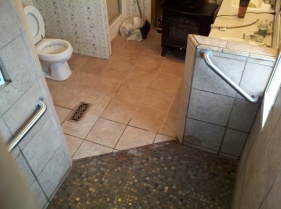 189-time-bathroom-floor