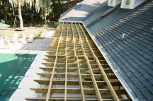 21-arbor-porch-roof