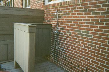 29-outdoor-shower-composite-walls