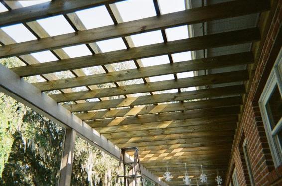 30-pergola-ceiling