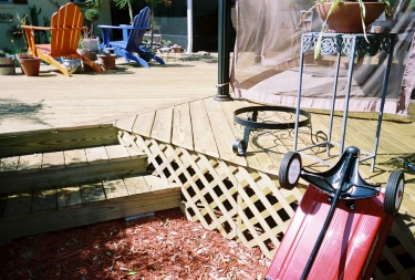 40-angled-decking