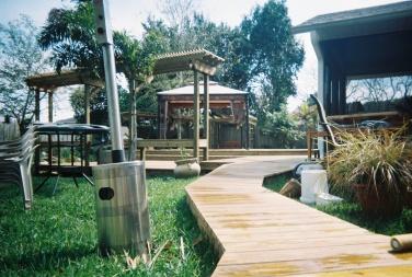 41-angled-deck-ramp