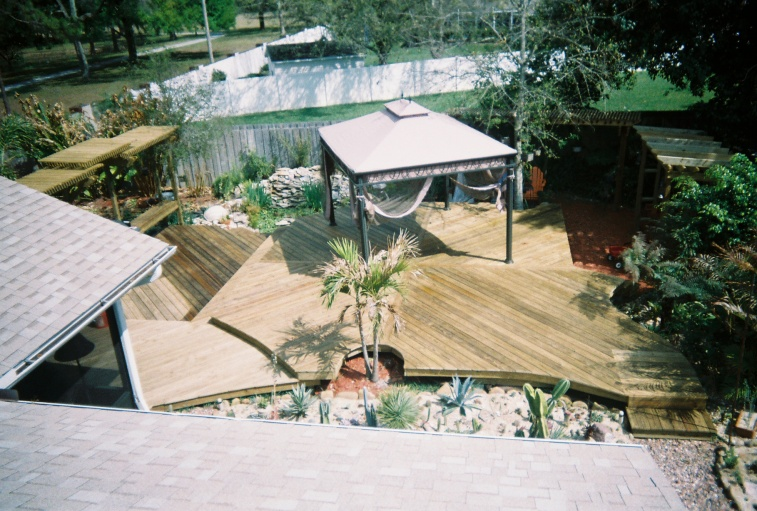 44-big-picture-of-deck