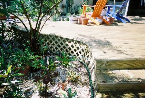 48-curved-deck-frame