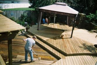 60-multiple-decking-levels