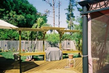 63-pergola-grill-roof