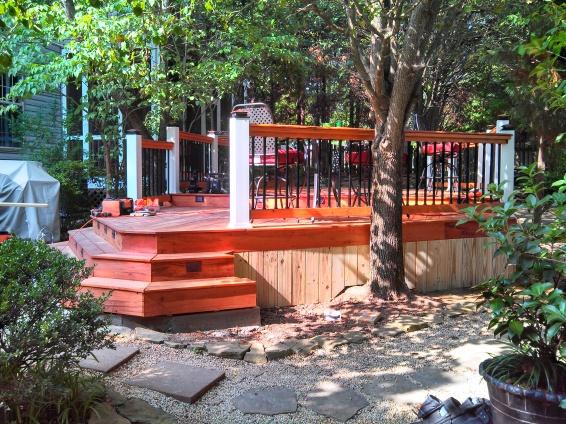charles-custom-handrails