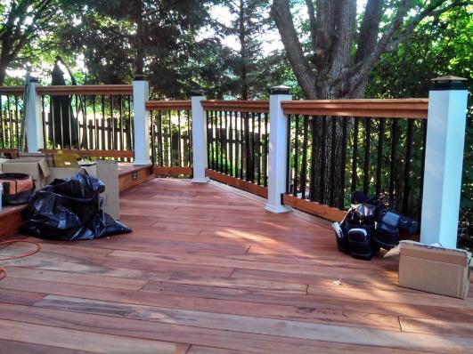 charles-deck-rails-aluminum-balusters