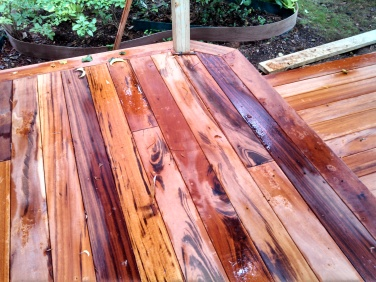 charles-tiger-wood-decking
