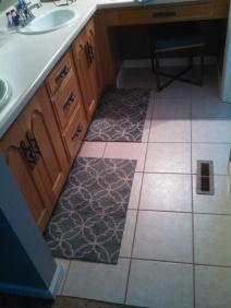 holt-bathroom-remodel-before-vanity